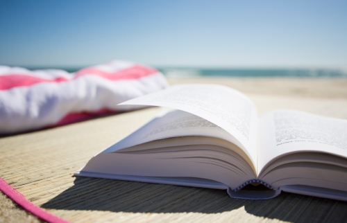 book-on-beach1