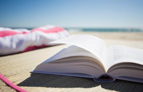 book-on-beach1