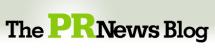 PR news blog